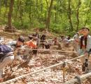 파주시, 2020년'유아숲체험원'추가…